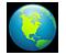 Länk till Google Earth