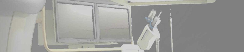 Fråga  Röntgendoktorn